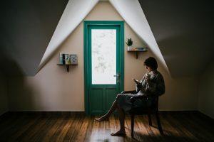 Jak wybrać drzwi do domu